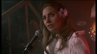 Lady Gaga - Is That Alright (A Star Is Born) Video