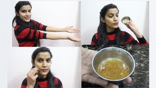 How to Remove Sun Tan FAST ( Face & Body) at Home Naturally | Home Remedy | Super Style Tips
