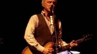 Paul Weller I Wanna Make It Alright