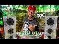 Kevin O Chris - Evoluiu Feat. Sodré ( DJ JUNINHO 22 DA COLOMBIA )