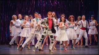 Footloose: The Musical - Trailer