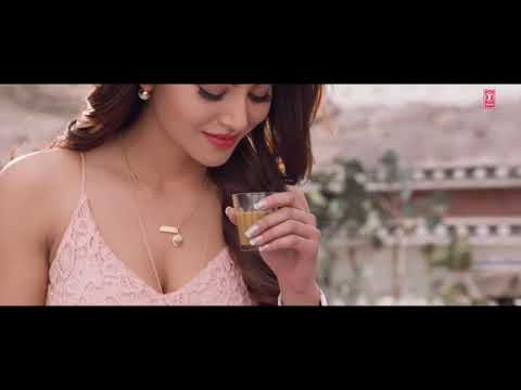 y2mate com   sanam re title song full video pulkit samrat yami gautam urvashi rautela divya khosla k