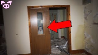 Scary Home Videos That Will Give You Chills