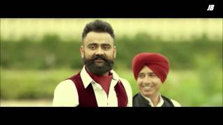 Desi- Da Drum || Amrit Mann || Full Remixed By Dj Hans - Video Mixed By Jassi Bhullar