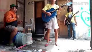 Video BOLIG (Cover Dewa19 Cinta Gila) download MP3, 3GP, MP4, WEBM, AVI, FLV November 2018