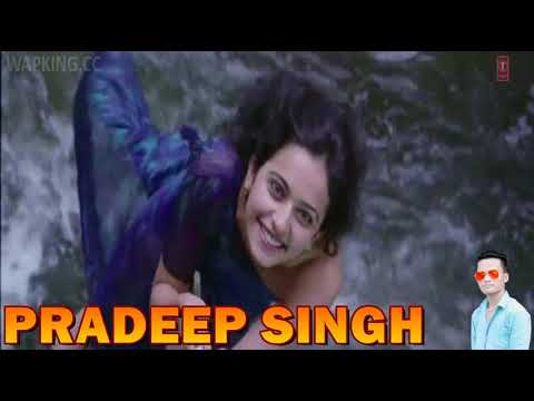 new hindi video song hd 2019