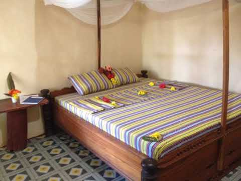 Cocoa Guest House | Cocoa Nungwi street, Nungwi, Tanzania | AZ Hotels