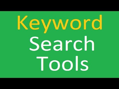 Keyword Shitter Best Free Longtail Keyword Search Tools