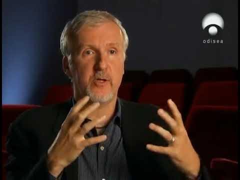 Vigilad los cielos (Documentales sin publicidad)