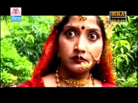 Aayal Navratar Ke Dinwa Part-2 Bhojpuri Pachra Devi Geet By Bali Ram,Vijay Bagi,Sangeeta Saroj,