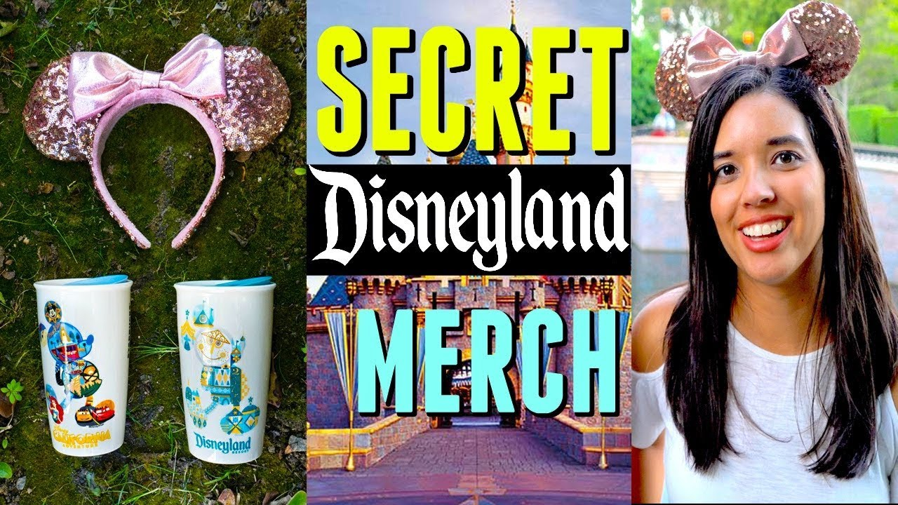 bfaa2cfd361 How To Score Sold Out Rose Gold Minnie Ears At Disneyland And DCA Halloween  Time Haul Fall 2017
