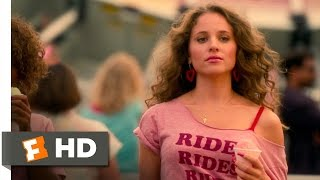 Video Adventureland (4/12) Movie CLIP - Lisa P's Back! (2009) HD download MP3, 3GP, MP4, WEBM, AVI, FLV Oktober 2017