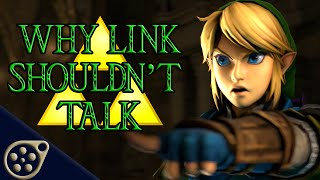 Why Link Shouldn