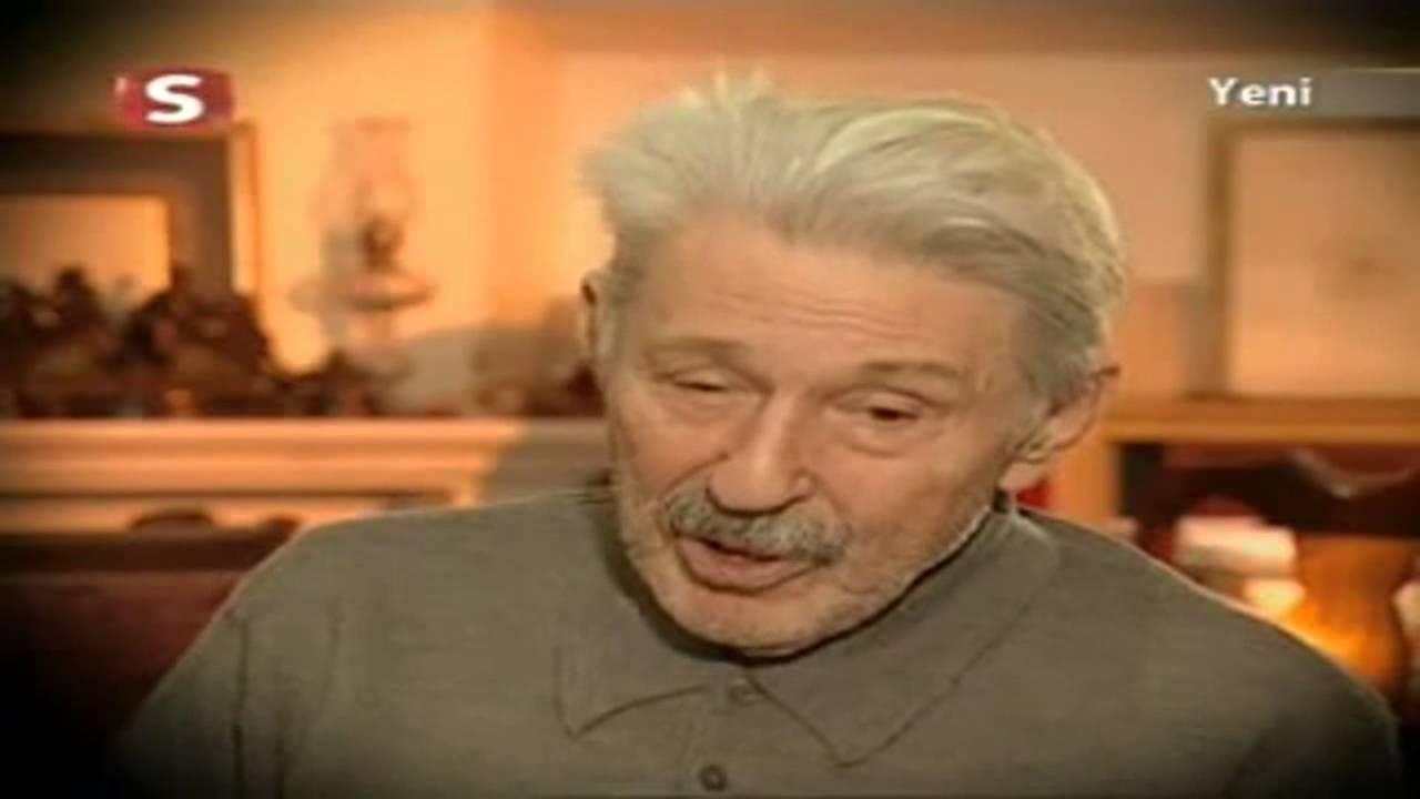 Ahmet Aydın Bolak ile ilgili görsel sonucu