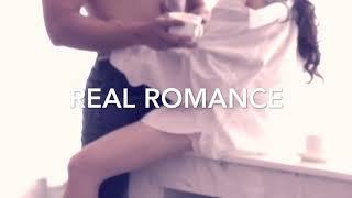 PLOYHOE REAL ROMANCE
