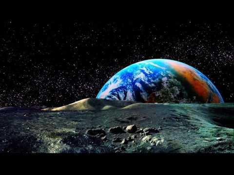 Remixed 2015 dance @ 140bpm, a Workout Mix by Universal Earth DJ