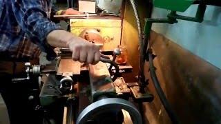 видео Выполнение фрезерных работ по металлу на заказ в Москве
