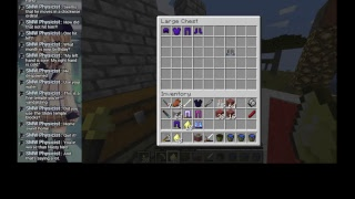 MINECRAFT Livestreams ~ Get All Items: Aether Legacy Mod (1.12.2) #8 - Gold Dungeon Success