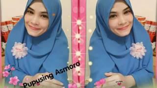 Pupusing Asmoro