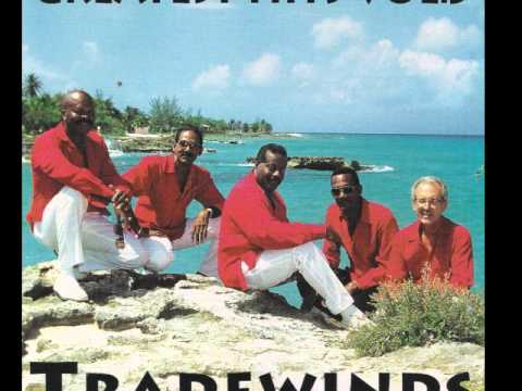 Indian ~ The Tradewinds