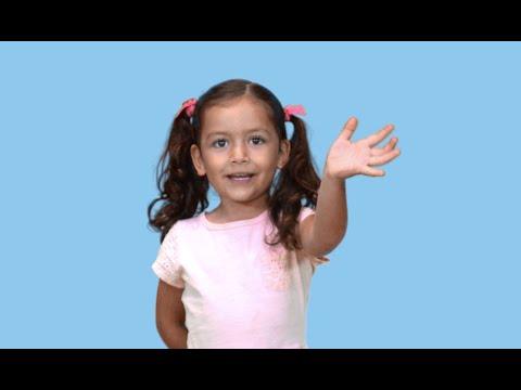 The Finger Family Song | Nursery Rhymes | Kids Songs