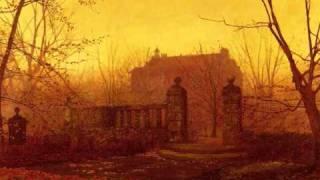 Dvorák - Kubelik  String Serenade Op. 22  Finale:  Allegro vivace
