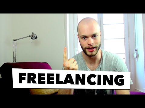 how to become a freelancer australia