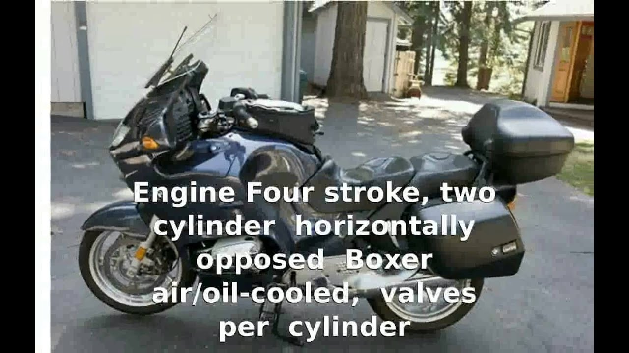 hight resolution of bmw r 1150rt specification specs