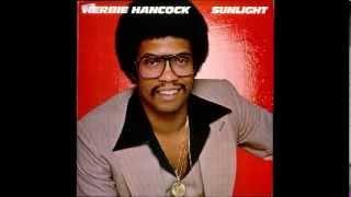Sunlight- Herbie Hancock   [FULL ALBUM ] [ Kent Sux it ]