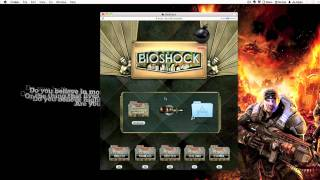 How to get bioshock for free on mac