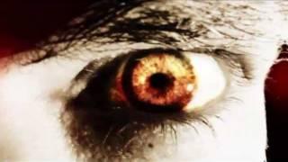 LAMB OF GOD - Ghost Walking (Lyric Video)