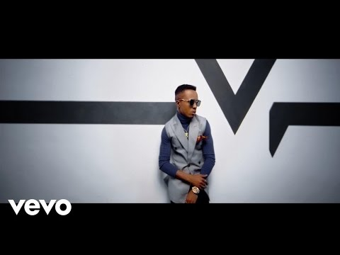 HumbleSmith - Attracta (Official Video)