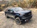 2019 Chevrolet Silverado | Who's the Boss? | TestDriveNow