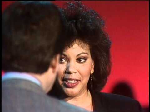 American Bandstand 097:85 Sylvers Interview