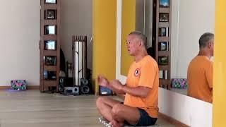 О сути и пользе медитации. Как объединить с медитацией свою повседневную жизнь?