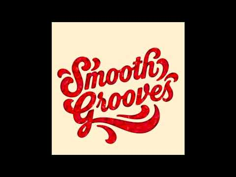 Smooth Groove's