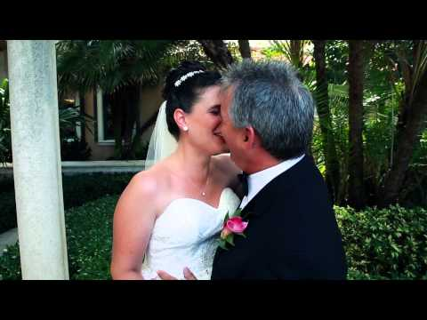 delray-beach-marriott-wedding,-video-production-company,-videographer,-videography,-florida,-palm