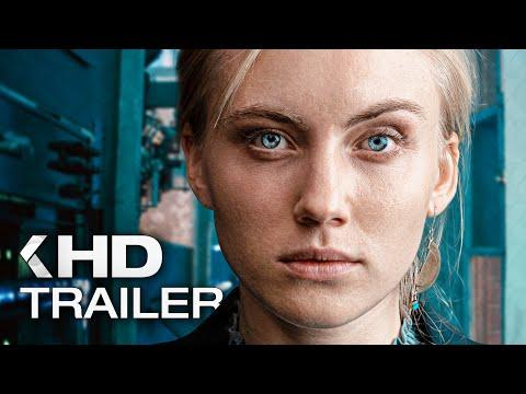 LIMBO Trailer German Deutsch (2020) Exklusiv