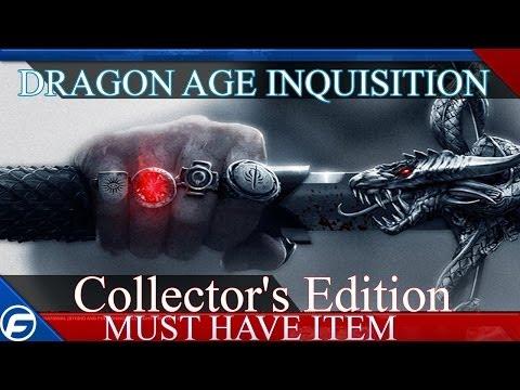 dragon age inquisition prima guide dlc