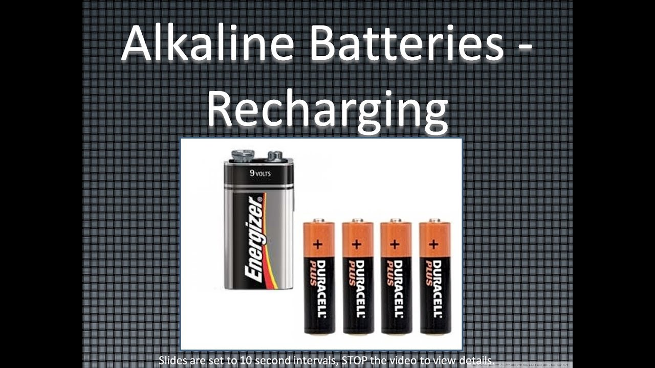 Education college and recharge academic battery