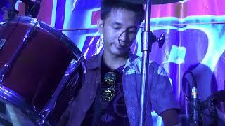 Video THE ROSTA  INDAH PADA WAKTUNYA HANA AN PROMOSINDO LIVE KUTI PANDAAN PASURUAN download MP3, 3GP, MP4, WEBM, AVI, FLV Juli 2018