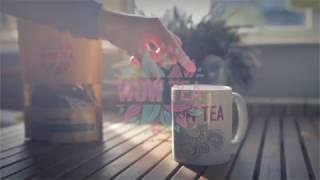 WOW TEA - Winter Promo(, 2016-12-05T12:16:13.000Z)