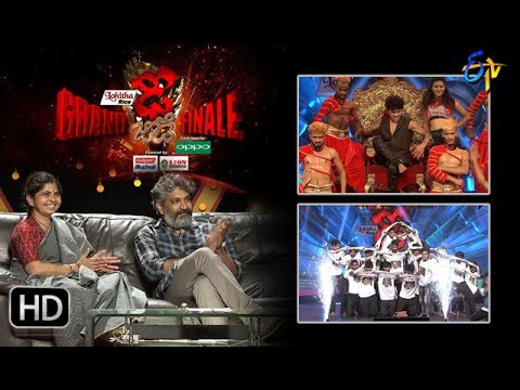 Dhee Jodi | Grand Finale | 21st June 2017 | Latest Promo