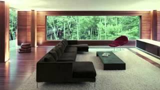 Muratto - Wood Planks