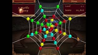 Rainbow Web 2 - Download Free at GameTop.com
