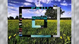 Paul Mauriat - Concerto d