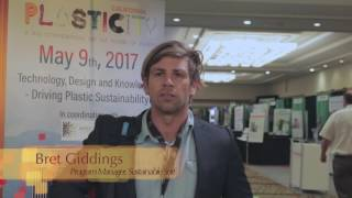 Plasticity California on Plastic Sustainability and the Circular Economy