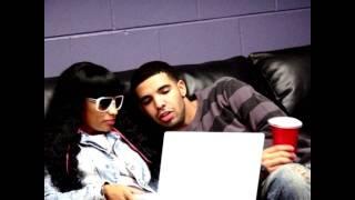 Drake - Make Me Proud Feat. Nicki Minaj *OFFICIAL CLEAN VERSION*[HD][Lyrics]