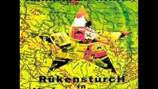Auróra - Rúkensturcli in Kukkenstrasse [teljes album] HQ