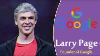 Google's 21st Birthday-Google Celebrate Her Birthday in Google Doodle 2019